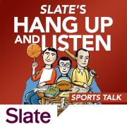 Hang Up and Listen: The No, No, No, No, Yes! Edition