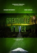 Grenouille D Hiver - avec (Gérard Depardieu)