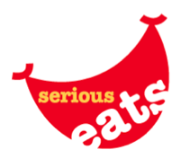 Serious Eats: Video Podcast