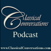 Classical Conversations Program Overview Series