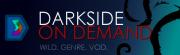 Darkside Releasing