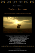 Bodmers Journey - Friend of the Indians and his adventurous Voyage