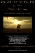 Bodmers Reise - Auf den Spuren eines Indianerfreundes
