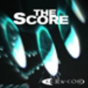 KCRW's The Score