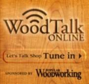Wood Talk Online
