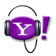 Yahoo! Radio