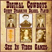 [Digital Cowboys #101] Sex in Video Games
