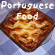 Portuguese Gastronomy