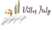 Villas Italy
