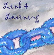 Link 4 Learning