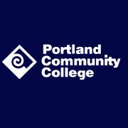 Portland Community College Campus Tours
