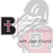 Benedictine College Sports Weekly