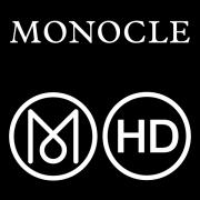 Monocle HD