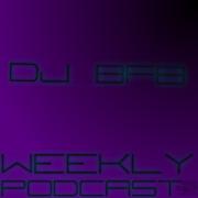 Lazy Mix (Week 1)