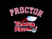 Proctor Track