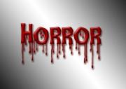Free Horror Movies