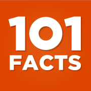 101Facts