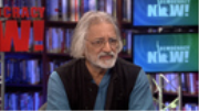 Anand Patwardhan on India's Election, Modi & India's Ongoing Violence Against Its Own People