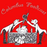 Columbus Foodcast