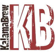 Kalamabrew: Audio