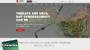TWiET 341: The Wild Wild West of Internet Security