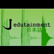 JEdutainment.com » Podcast