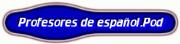 Videocast 2 modismos hispanos