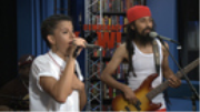 """Immigrant Beat"" Band MAKU Soundsystem in Conversation & Performance on Democracy Now!"