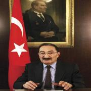 Turkish Culture and Language adventure