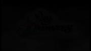 SKY DANCERS rus ep 02