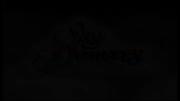 SKY DANCERS rus ep 04