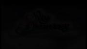 SKY DANCERS rus ep 06