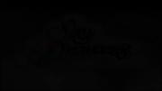 SKY DANCERS rus ep 07