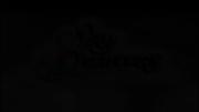 SKY DANCERS rus ep 10