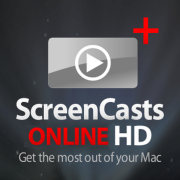 ScreenCastsOnline Free Version