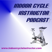 Indoor Cycle Instructor Podcast