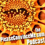 The PleaseConvinceMe Apologetics Podcast