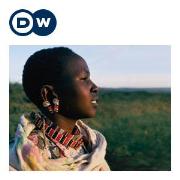 Learning by Ear - Aprender de Ouvido: Política e Sociedade | Deutsche Welle