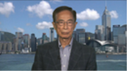 Martin Lee: We Want Genuine Democracy in Hong Kong