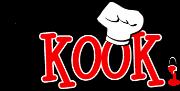 KicK BacK and KooK!