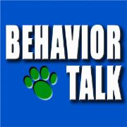Behavior Talk
