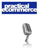 eCommerce Conversations Podcasts