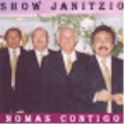 007- The Golden Age or 'Siglo de Oro' of Mexican Romantic Music - Interview with Trio and Quartet - Show Janitzio