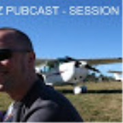 NZ Pubcast - Session 21 - Auckland risks a poo eruption and smacking rights in NZ