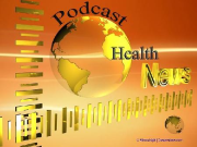 HealthNews Podcast