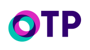 ОТР - Общественное Телевидение России