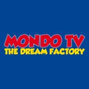 Mondotv cartoons