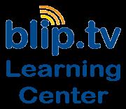 Blip.tv Learning Center: Veteran Speak Videos