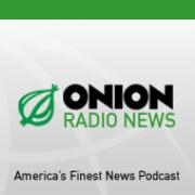 The Onion Radio News
