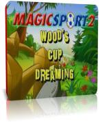 Магия спорта 2